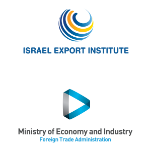 Israel Export Institute – Israel Pavilion