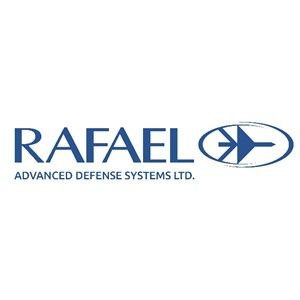 Rafael Advanced Defense Systems