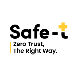Safe-T Data AR Ltd