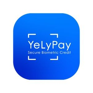 Yelypay Credit