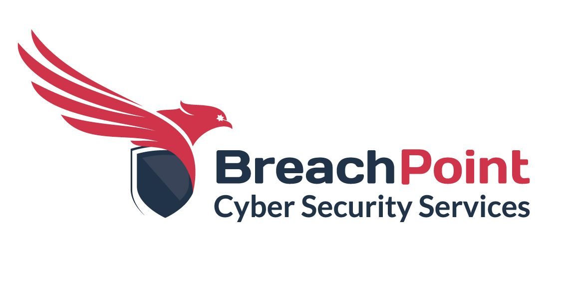 BreachPoint Ltd.
