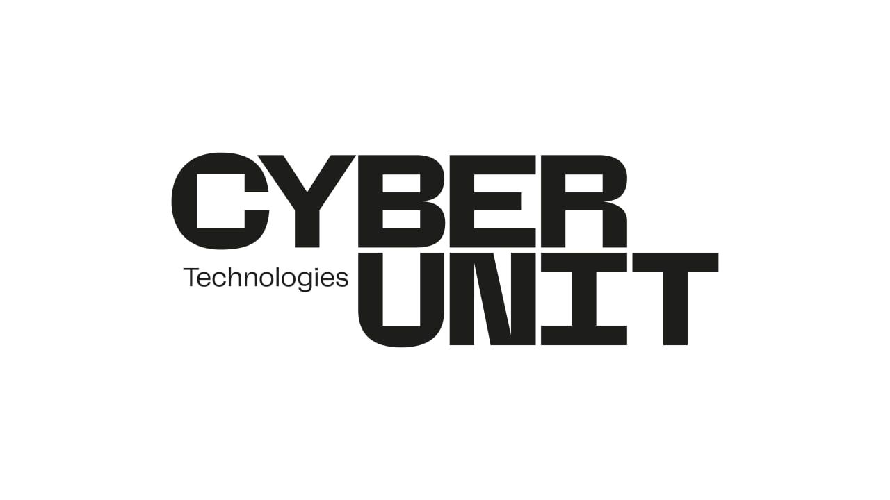 Cyber Unit Technologies