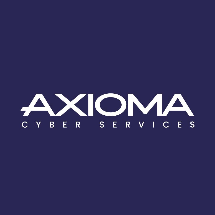 Axioma Cyber Services