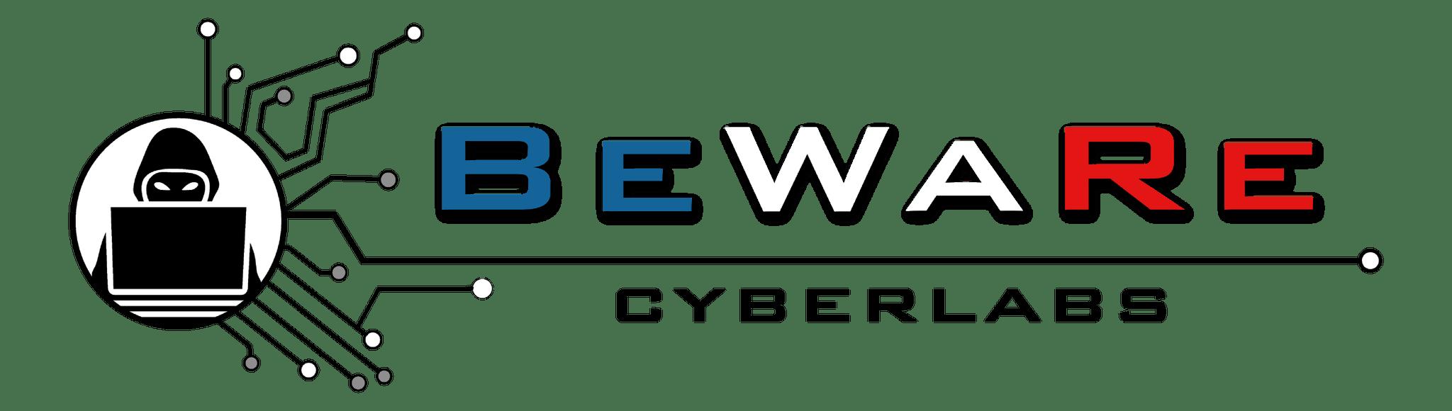 BEWARE CYBERLABS FZ-LLC