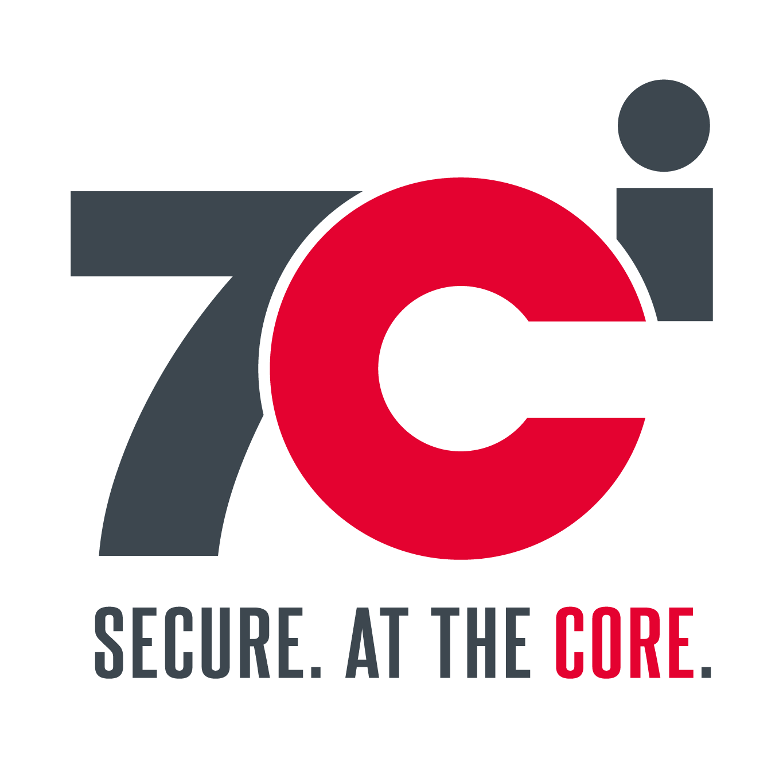 7Ci Ltd