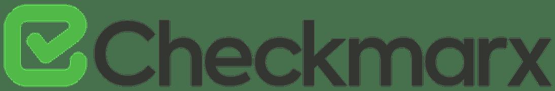 Checkmarx Inc.