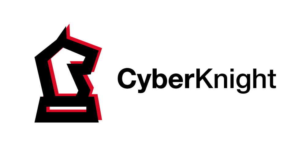 Cyber Knight Technologies FZ LLC