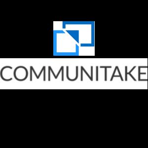 CommuniTake Technologies
