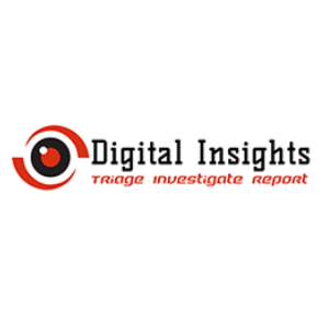 Digital Insights