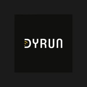 DYRUN