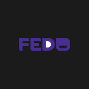 Fedo.ai