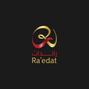 RA'EDAT