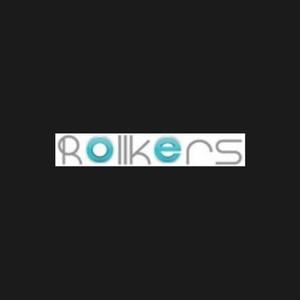 ROLLKERS
