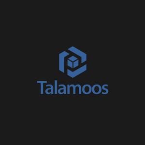 TALAMOOS