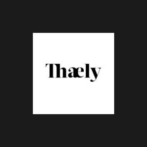 THAELY