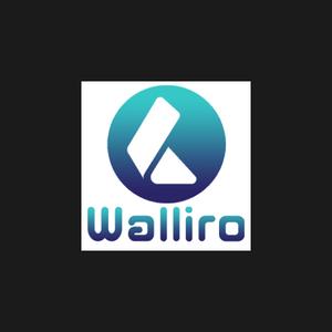 Walliro