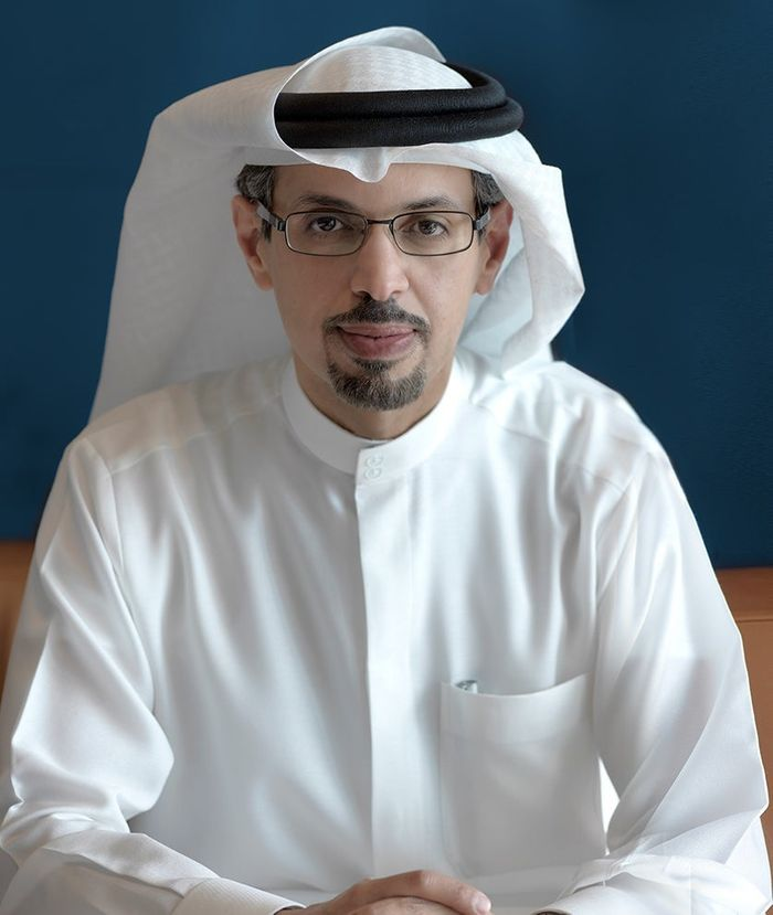 A report on Dubai's startup ecosystem