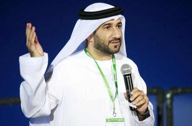 Incubation projects at Dubai SME to get three-month rent postponement