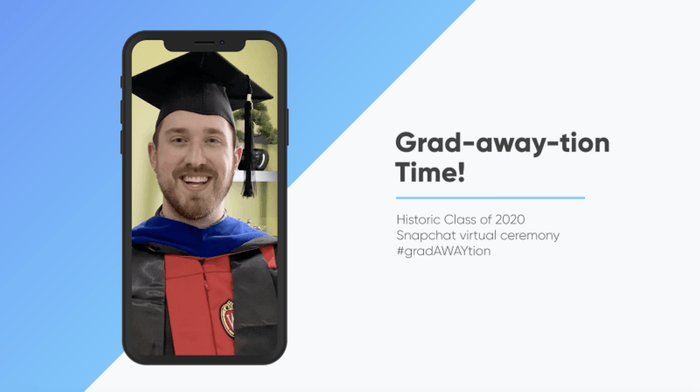 Startup making millions by helping Harvard stage virtual graduations