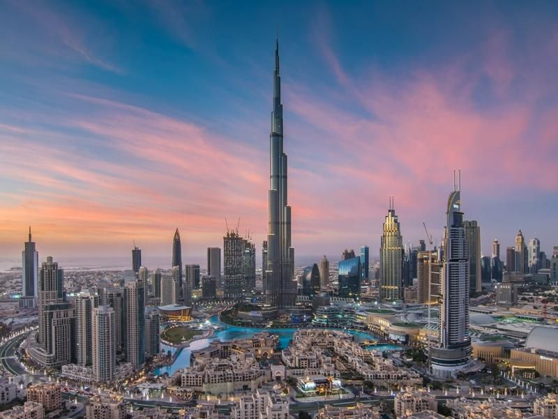 First ever Founder Institute Dubai startup accelerator opens applications