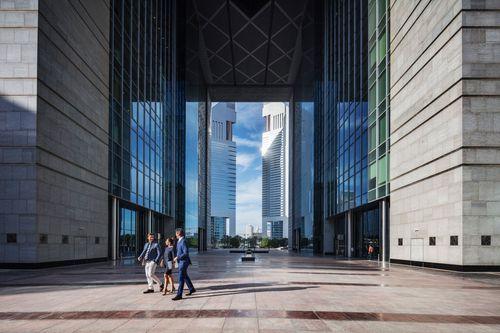 Dubai to attract up to 250 start-ups this year