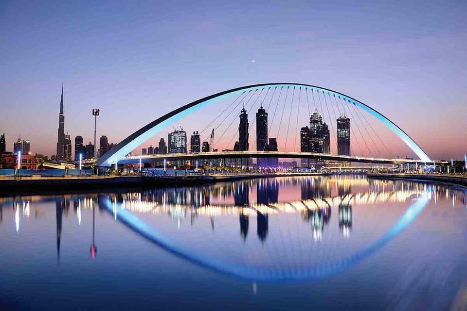 UAE investors eyeing up sustainable opportunities