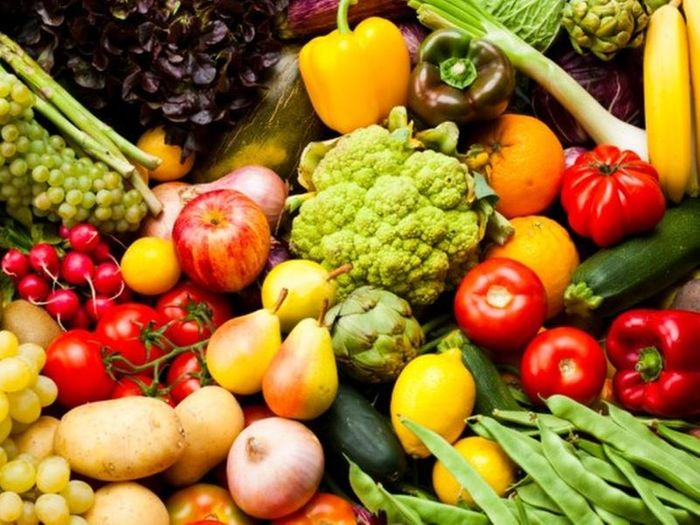 Dubai Economy teams up with NRTC Fresh and InstaShop to deliver fresh fruits and vegetables daily
