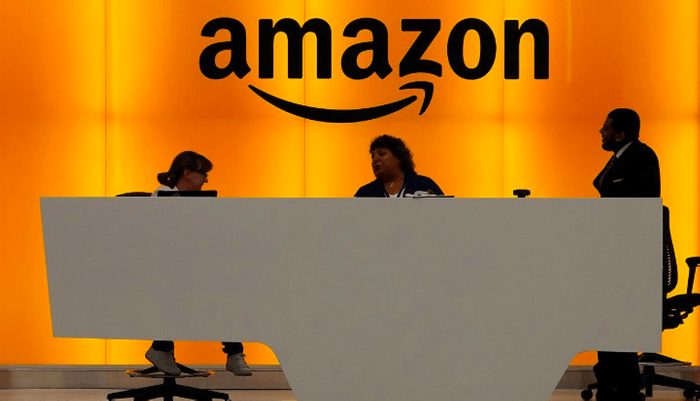 Amazon plans to acquire self-driving startup, Zoox