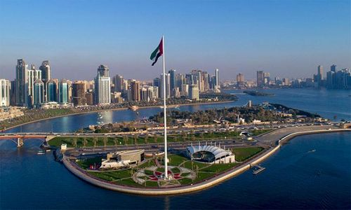 Sharjah Entrepreneurship Center sets up Dh1m fund to boost visibility of tech startups