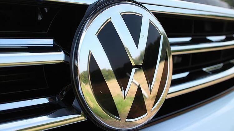 Volkswagen closes $2.6 billion investment in self-driving startup Argo AI