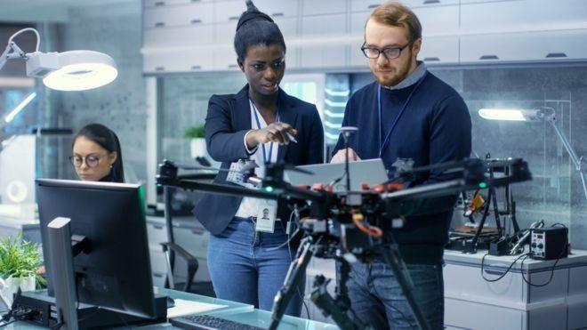 UK Government unveils £1.3bn scheme to help start-ups