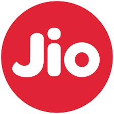 ETtech Top 5: India-China standoff to hit startups, Saudi's Jio bet, localisation push & more