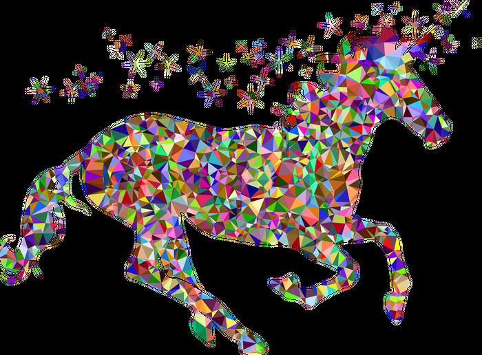 50 Future Unicorns