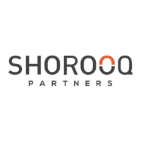 Q&A with Shorooq Partners