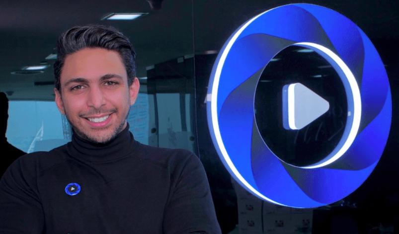 UAE-based 360VUZ secures $5.8M in Series A funding