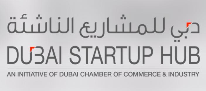 Dubai Startup Hub webinars focus on giving startups market access