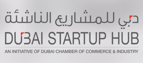 Dubai Startup Hub webinars focus on giving startups market access