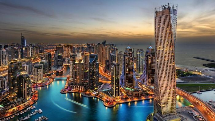 Startupbootcamp, Fintech Dubai Sign Over 40 Proof of Concepts And Raise USD 2.8m For Startups