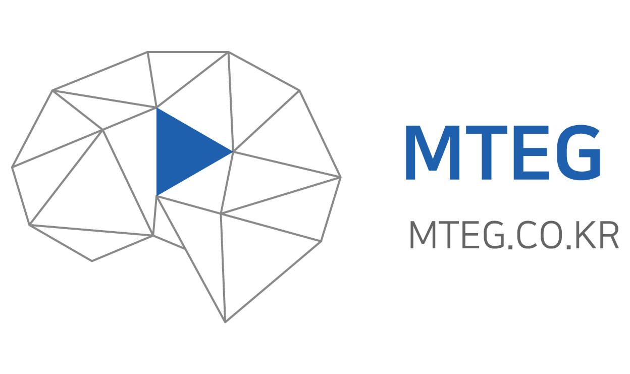 MTEG Co. Ltd.