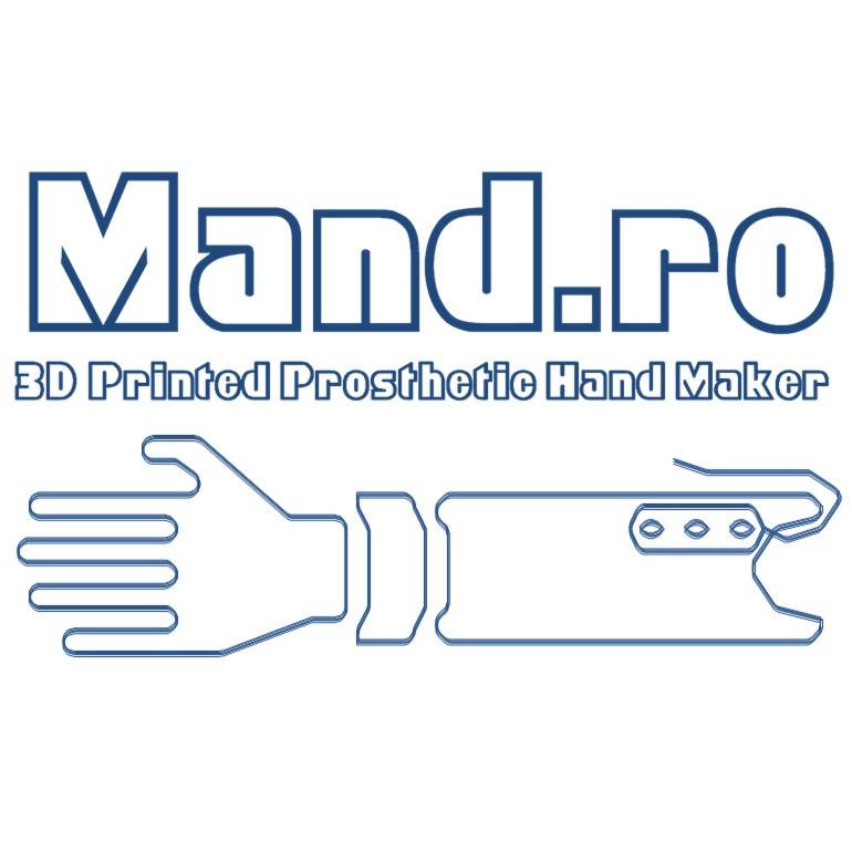 Mand.ro Co. Ltd.