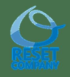 Resetcompany
