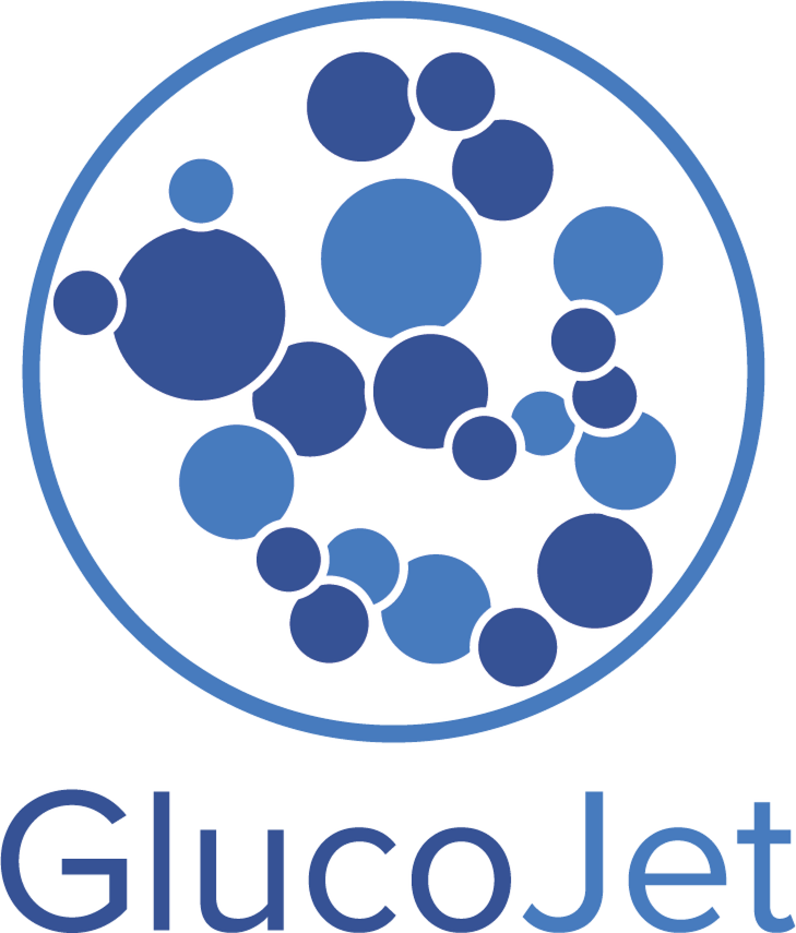 GlucoJet Technologies