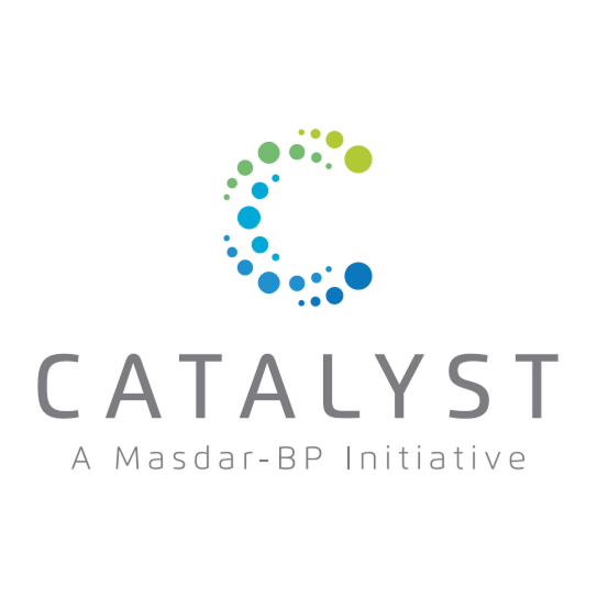 Catalyst LLC - AE
