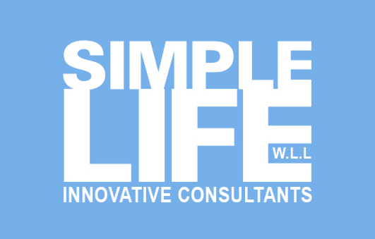 Simple Life Innovative Consultants