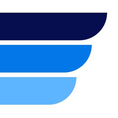 Egnoto Technologies