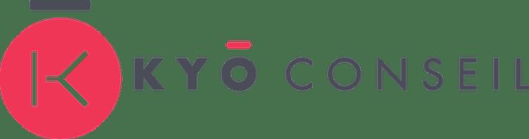 KYO Conseil