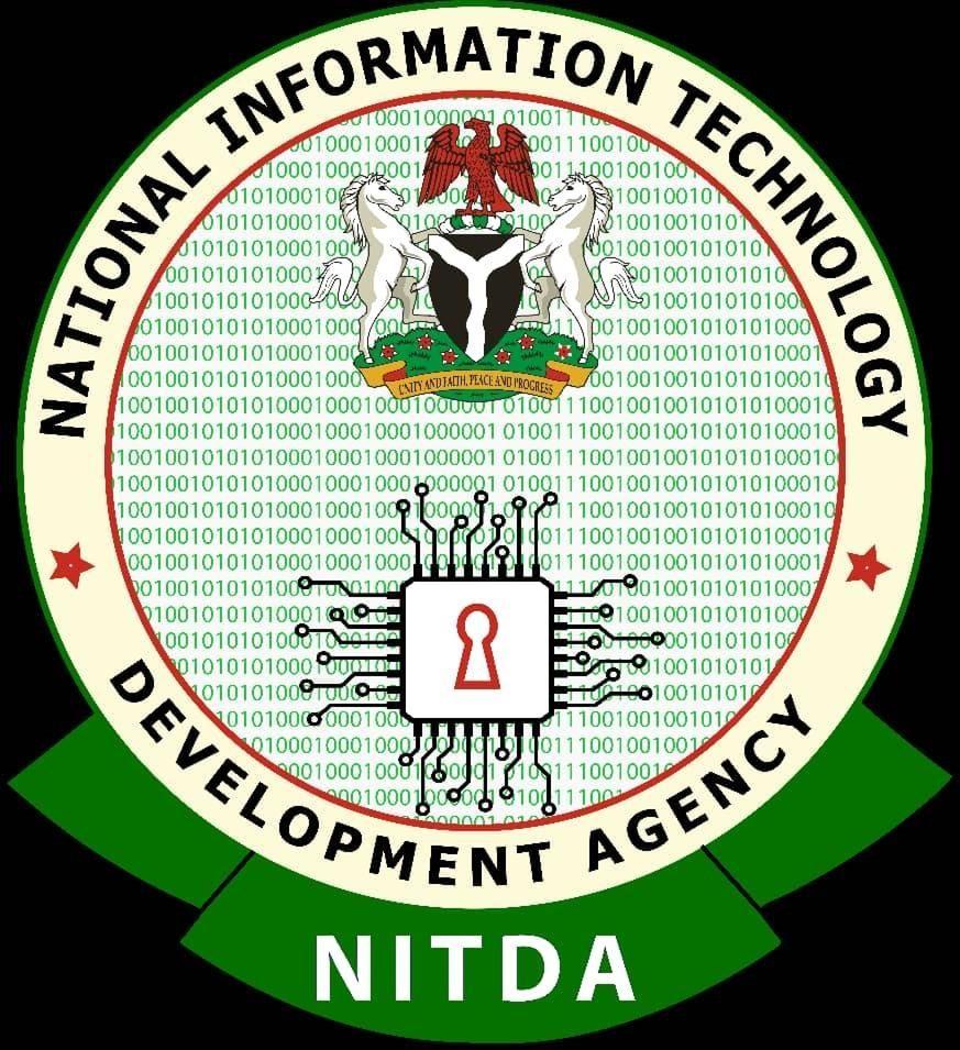 NITDA (National Information Technology Development Agency)