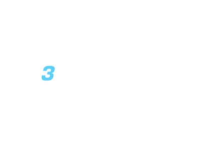 H3 Dynamics Holdings Pte. Ltd.