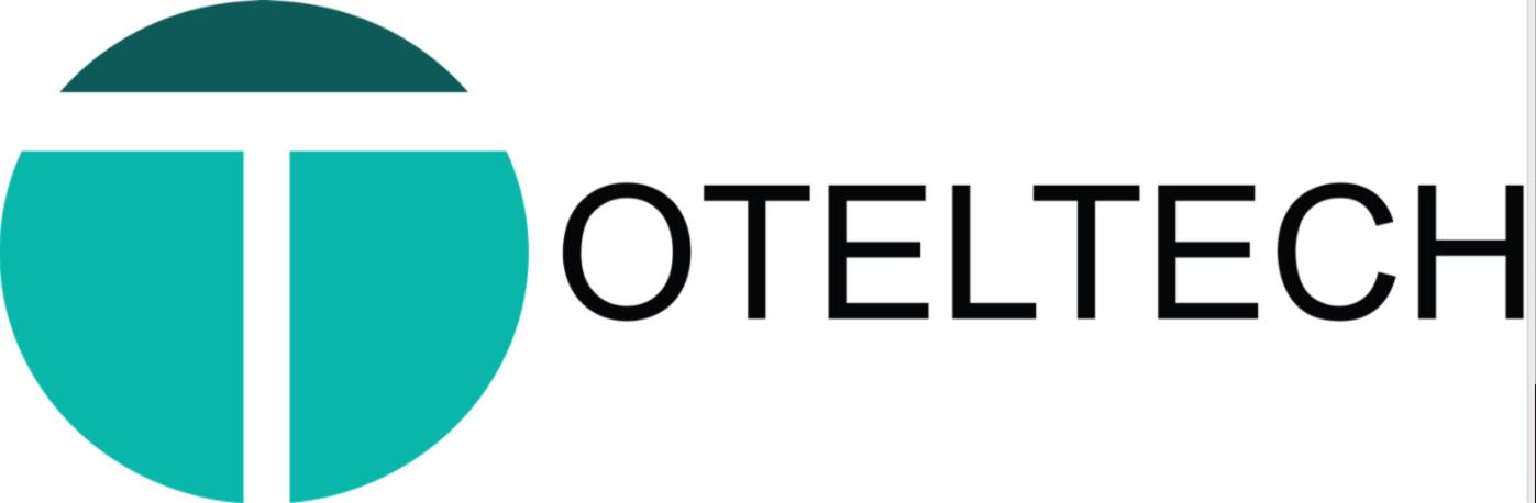 OtelTech Pvt Ltd