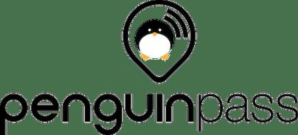 Penguinpass srl